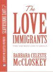 Cover_immigrants