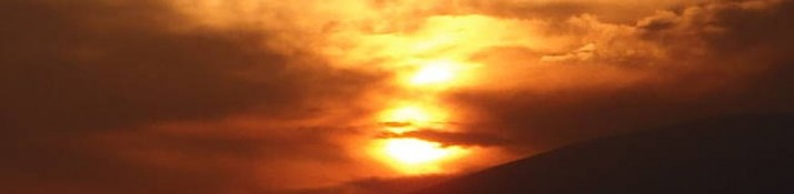 cropped-sunrise.jpg