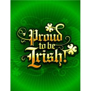 irish-pride.jpg