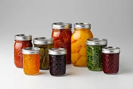 canning (2)