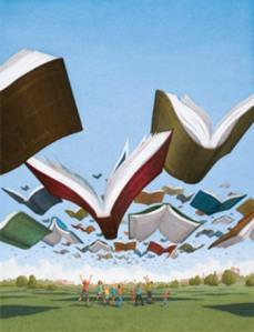 festival_of_books1
