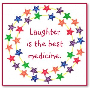 laughter_is_the_best_medicine