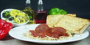 spaghetti dinner (1)