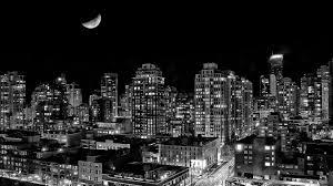 city scape (1)