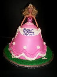 barbiebirthday