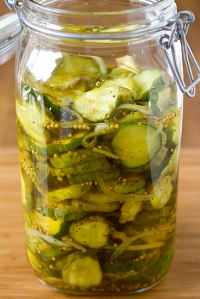 bread-butter-pickles-1-550