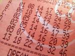lottery-1-1224