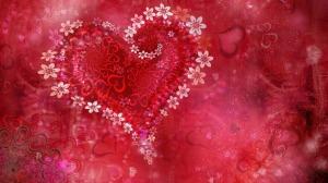 love_heart_flowers-HD