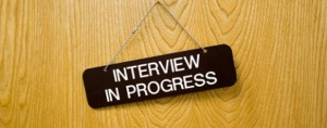 interview_in_progress