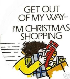 holiday-shopping-social-media
