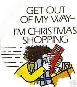 holiday-shopping-social-media