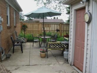 Backyard 2014 001