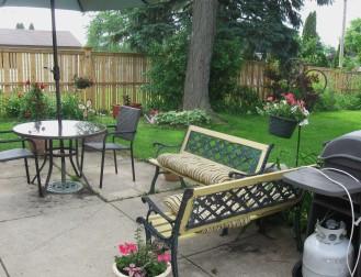 Backyard 2014 002