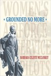 Grounded No More cover