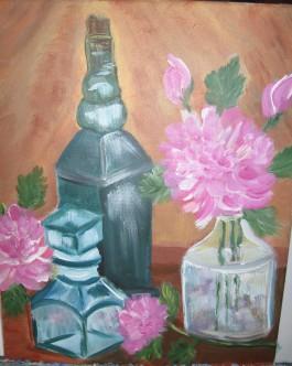 paintings 003